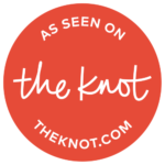 VendorBadge_AsSeenOnTheKnot